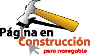pagina-en-construccion-navegable
